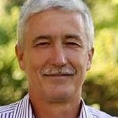 Michal Bizoň.
