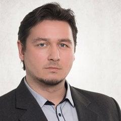 Roman Hvizdák.