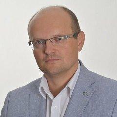 Miloš Mojto.