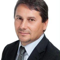 Dušan Strieborný.