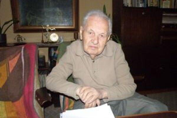 Josef Kučera