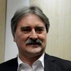 Gyula Bárdos