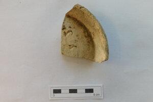 keramika datovania archeológie Veková hranica pre datovania v Pensylvánii