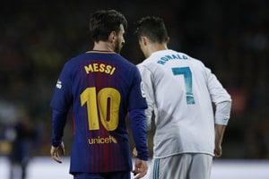 860eacf35d20d Dočká sa Messi reprezentačného úspechu? Šancu má na Copa America