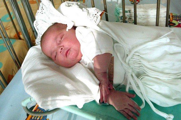 Zákon neprikazuje obciam a mestám prispievať na novorodencov. Je to prejav ich dobrej vôle.