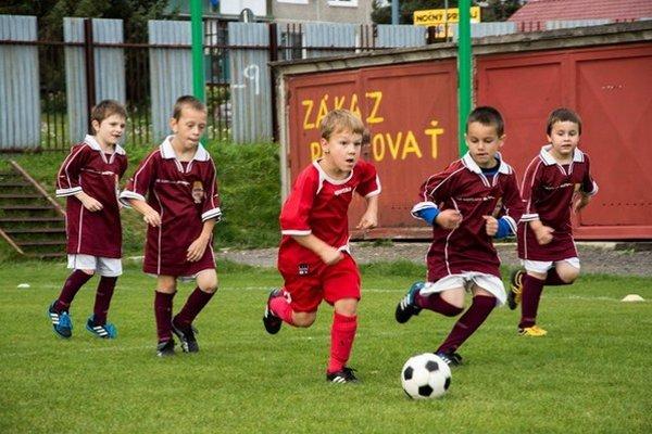 Vedeni klubu sa v utorok poďakuje všetkým, ktorí počas roka Tatranu pomohli. Ocenenia sa dočkajú aj najlepší futbalisti od najväčších po najmenších.