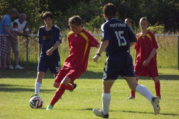 V sobotu 22. marca štartujú regionálne futbalové súťaže.