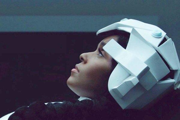 Janelle Monáe sa v budúcnosti obáva vymazania svojej identity.