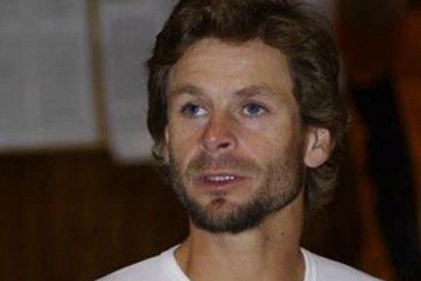 Pavel Balážik dosiahol  štrnásť slovenských a dvanásť svetových rekordov.