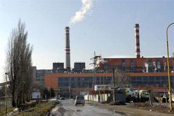 Ceny tepla pre Košičanov po 5 mesiacoch opäť narastú.