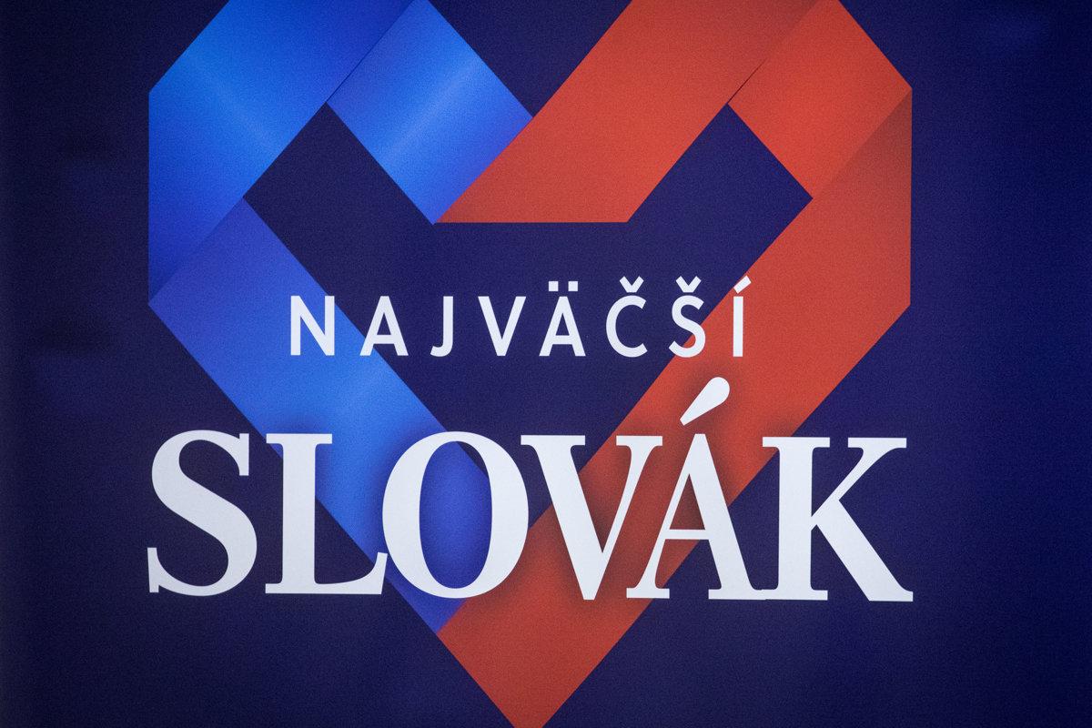 Zoznamka logo súťaž
