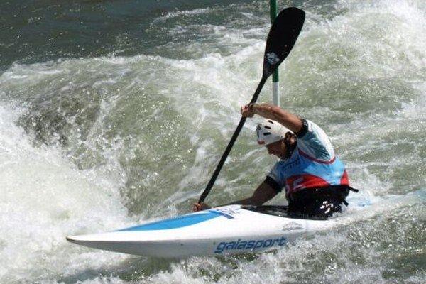 Počas náročného päťdňového programu od stredy do nedele štartovalo a o kvalifikáciu do semifinále sa pokúšalo rekordný počet lodí, bolo ich takmer šesťsto. Také veľké športové podujatie Areál vodného slalomu Ondreja Cibáka ešte nezažil.
