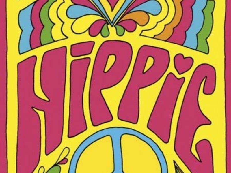 Zadarmo hippie Zoznamka stránky