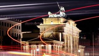 Nemecko pripomína rozdiel medzi Bratislavou a východom Slovenska