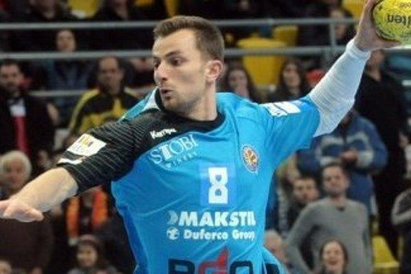 Kosteski v Prešove ostane do konca tejto sezóny.