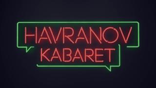 Havranov Kabaret