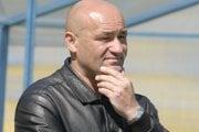 Skúsený Jozef Škrlík sa po desiatich rokoch vrátil na lavičku rodného Humenného.