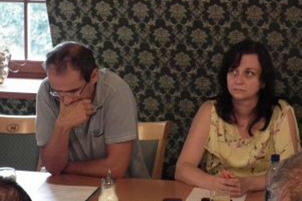 Poslanci Vargu odvolali z funkcie konateľa troch mediálnych spoločností.