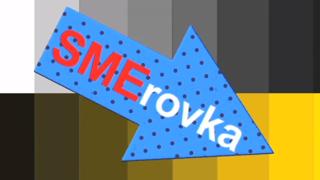 SMErovka