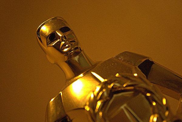 Udeľovanie Academy Award of Merit, známejšia pod prezývkou Oscar.