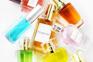Parfumy sú medzi najžiadanejšími darčekmi u mužov.