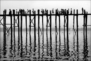 Most do Mandalay