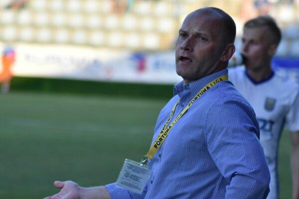 Anton Šoltis.