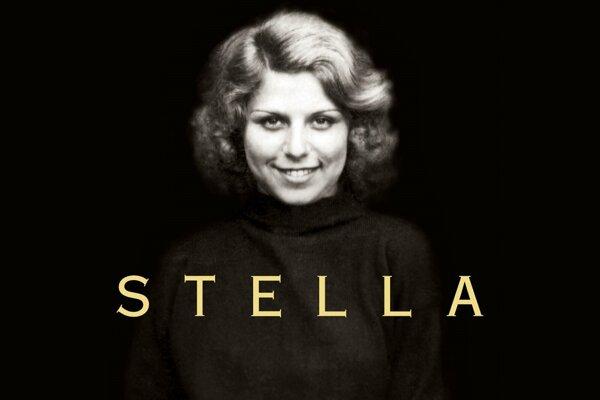 Takis Würger: Stella (Hanser Verlag 2019)