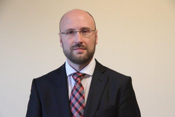 Kotleba bol úspešný vo všetkých regiónoch bez ohľadu na ich ekonomickú úroveň, tvrdí volebný geograf Tibor Madleňák.