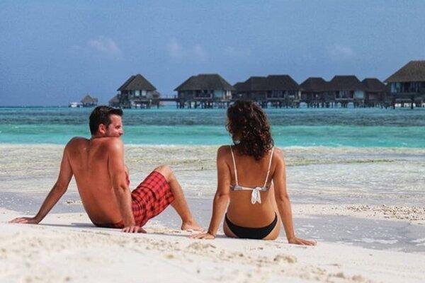 Vysnívaná dovolenka na Maldivách za tisícku na hlavu. Ako na to? (Cestopis)