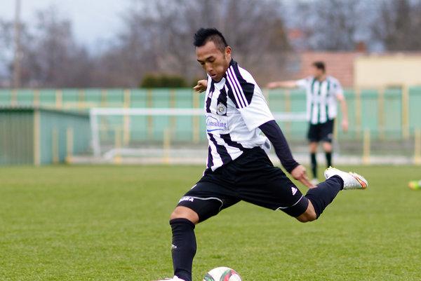 Futbal v regióne dostal cez víkend zelenú.
