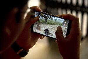Online hru PUBG v Nepále zakázali.
