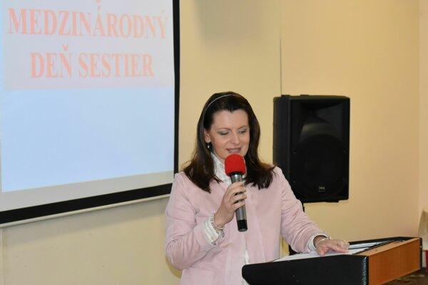 Monika Trnovcová