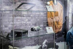 Múzeum Slobodného Derry
