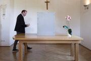 Manfred Weber volil v južnom Nemecku. Povedie Komisiu?