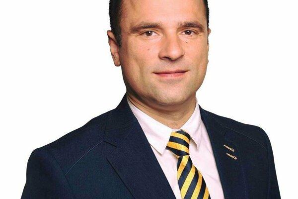 Ján Vook sa k zadržaniu odmieta vyjadrovať.