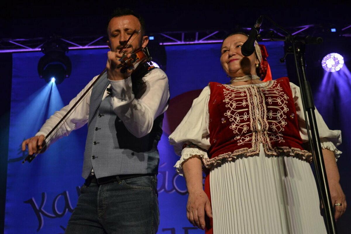115f7d57c Ondrej Kandráč: Na východe sú ľudia viac rodinne založení - mysaris.sme.sk