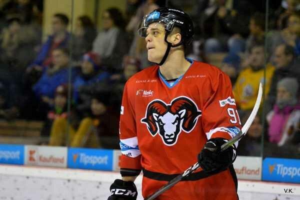 Martin Nemčík