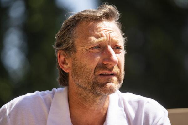 Miloslav Mečíř je trénerom v Národnom tenisovom centre. Okrem toho sleduje juniorských tenistov a pomáha nájsť talentovaných hráčov.