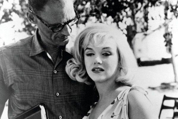 Výstava predstaví aj štýl módnej ikony Marilyn Monroe