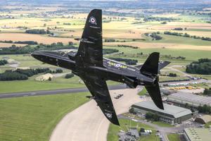 Hawk-T1-inline