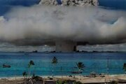 Na Marshallových ostrovoch prebehlo v rokoch 1946 až 1958 takmer 70 testov jadrových zbraní.