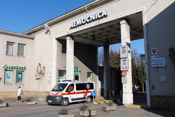 NsP Prievidza so sídlom v Bojniciach.