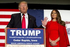 Deep Root Analytics bola jedna z troch agentúr, ktorá pomáhala aj pri kampani Donalda Trumpa.