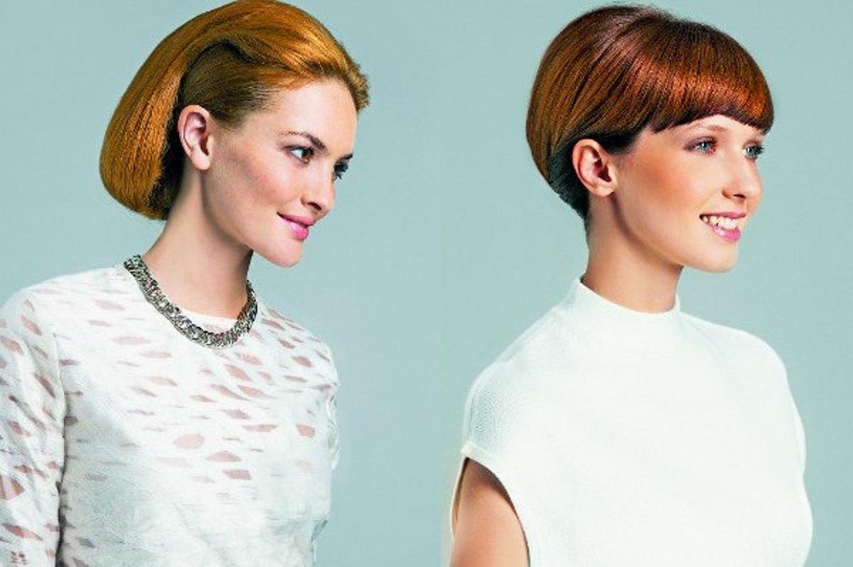 630f08f67 Štyri jednoduché účesy na večierok pre každú dĺžku vlasov - Žena SME