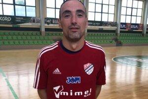 Jakov Grcič.