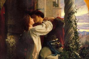 Bola to najväčšia láska všetkých čias. Až na to, že bola fiktívna. Preto neexistuje ani balkón, z ktorého Júlia vyzerala Rómea. Je to len atrakcia vymyslená pre turistov, tak ako mnoho ďalších.