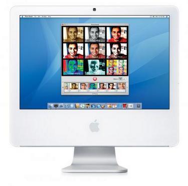 foto - reuters: nová generácia počítačov apple bude osadená výhradne procesormi intel.