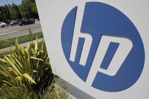 """<p>Americké spoločnosti Microsoft a HP mali obchádzať daňové zákony, len Microsoft tým mal rozpočet USA obrať o 6,5 miliardy dolárov. <a href=""""http://bit.ly/QeqVVa""""><strong>Čítajte viac na Sme.sk >>></strong></a></p>"""
