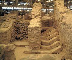 Prečo archeológovia používajú relatívna datovania